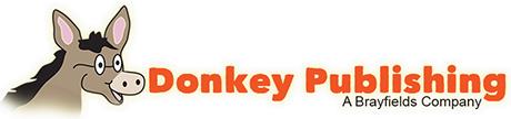 Donkey Publishing - A Brayfields Company